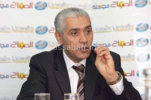 وزارة الرياضة توقع اتفاقية مع نظيرتها الإيفوارية