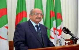 المغرب يستدعي سفيره بالجزائر ردا على تصريحات وزير خارجيتها الخطيرة