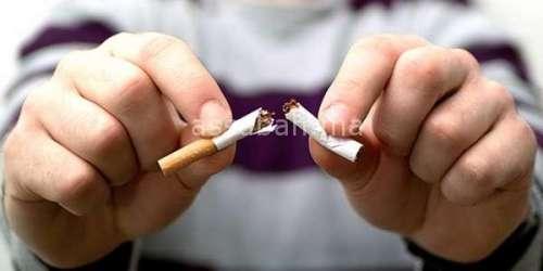 نوادر الأطباء ... عيشان: مدخنون واجهوا الموت