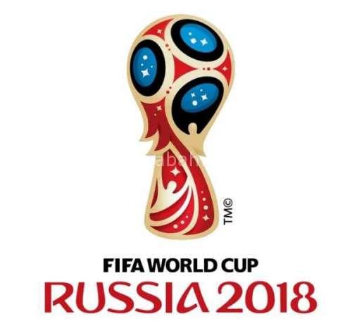 فيديو ... ملخص مباراة فرنسا أستراليا