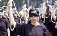 الإعدام خارج خطة العمل الوطنية لحقوق الإنسان