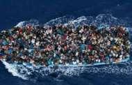 البحرية الملكية تنقذ 71 مهاجرا سريا من الغرق بطنجة