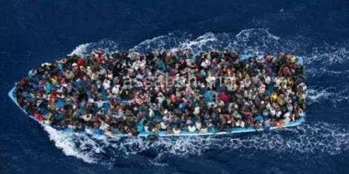 المغرب أحبط 50 ألف محاولة هجرة غير شرعية في 2017