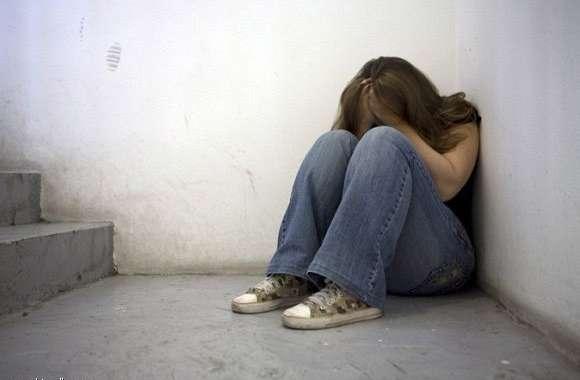 الوكيل العام للملك: احتجاز طفل بمكناس إشاعة