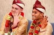 30 مثليا مغربيا يطلبون اللجوء