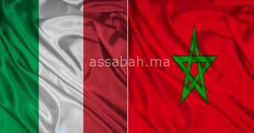 المغرب هي الوجهة السياحية الثقافية الأولى للإيطاليين