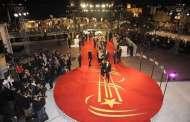 مهرجان مراكش للفيلم استقطب 110 آلاف شخص