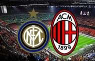 بث مباشر .. إنتر ميلان vs ميلان (الدوري الإيطالي)