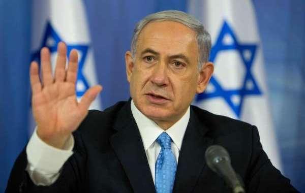 إسرائيل تريد تحالفا مع العرب ضد إيران