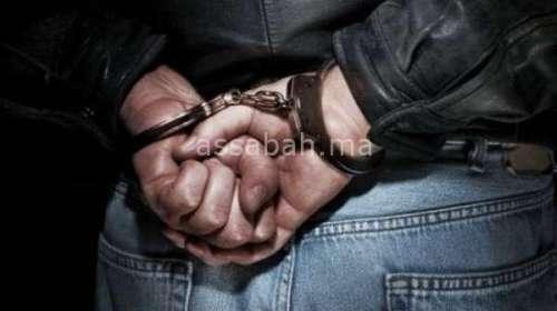 وفاة معتقل بعد نقله لمستشفى بني ملال