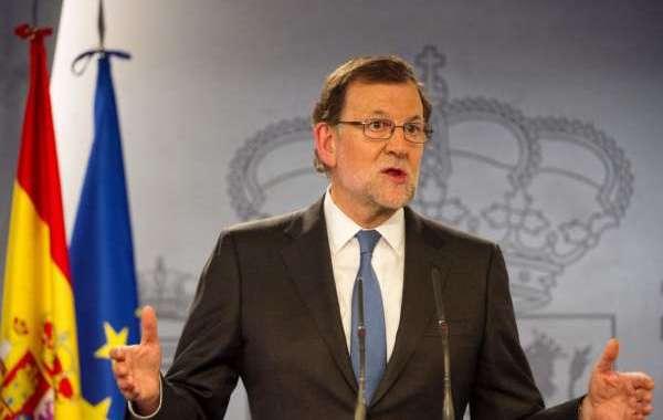 مدريد تمنح زعيم كاتالونيا 8 أيام للتخلي عن الاستقلال