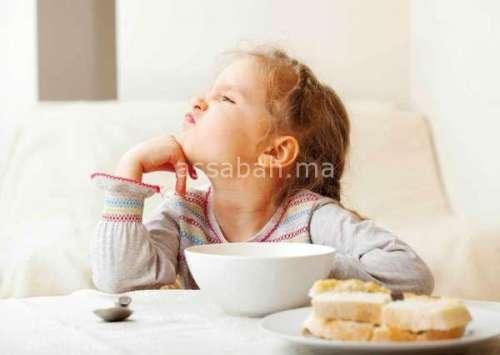 الفطور ... الفوائد الخمس