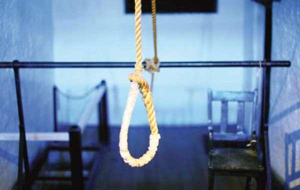 ظاهرة الانتحار تعود إلى طنجة