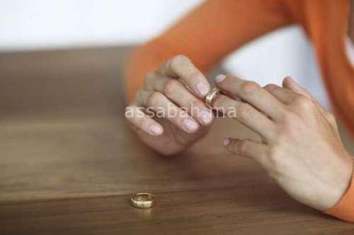 زواج الفاتحة ... أستاذة تسقط في شباك نصاب