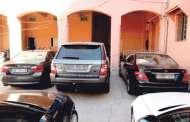 نفقات المغاربة تسقط قناع الأزمة