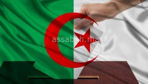 حزب: الجزائر تستعد لانتخابات صعبة وخطيرة