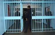 مرصد السجون يقترح عقوبات بديلة