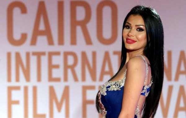 المغرب حاضر في مهرجان القاهرة السينمائي الدولي