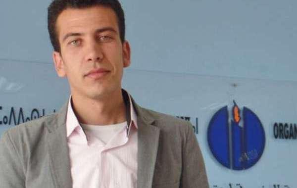 الحامدي: نطالب بالمساواة بين الأديان والطوائف