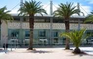 فضيحة مطار طنجة تطيح بمسؤول و13 شرطيا