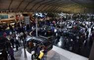عالم المحركات: ثلثا المغاربة يقترضون لشراء سيارة