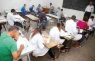 غضب أساتذة بفاس من تعويضات التصحيح