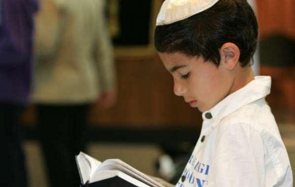 الأقليات الدينية ... الانفلات والغموض