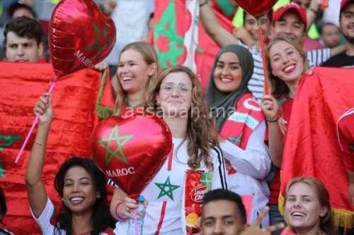 مونديال 2026 ... هل صحح الملف المغربي أخطاء الماضي؟