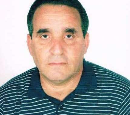 محمد الحداوي: حزب الاستقلال… الإقصاء والتصفيات من أجل الغنائم