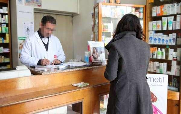 هذا ما ينفقه المغاربة على الدواء