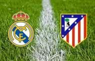 بث مباشر .. أتلتيكو مدريد vs ريال مدريد (الدوري الإسباني)