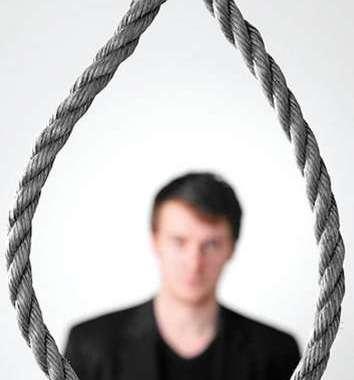 انتحار الصغار ... الهروب من ضغوط نفسية