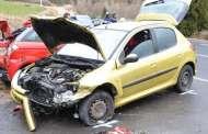 ثلاثة قتلى في حادثة بوجدة