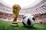 بث مباشر ... روسيا vs البرازيل (مباراة ودية)