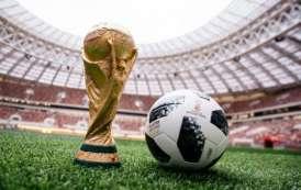 فيديو ... ملخص مباراة إيران و إسبانيا