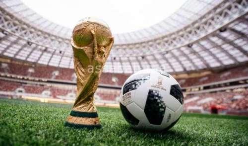بث مباشر … تونس VS بلجيكا (كأس العالم)
