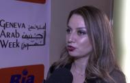 أسبوع جنيف العربي بتنظيم مغربي