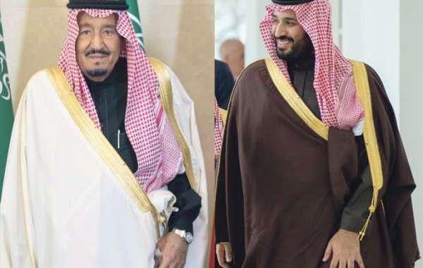 السعودية تتيح للأجانب الحصول على إقامة