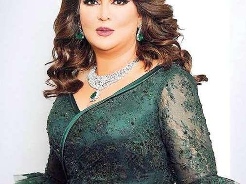 نوال الكويتية تنضم لـ