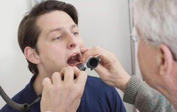 احذروا فقدان الأسنان عند تقويمها