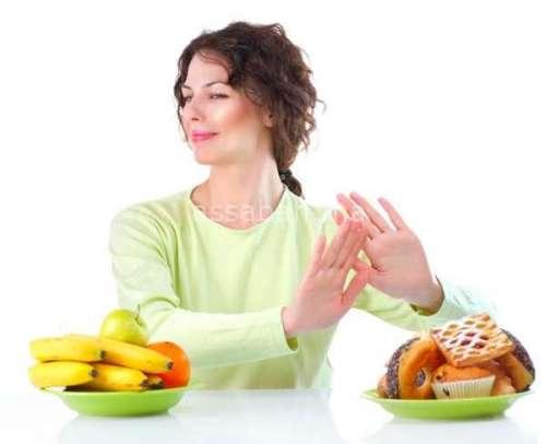 30 غراما من الألياف الغذائية تحمي من أمراض القلب