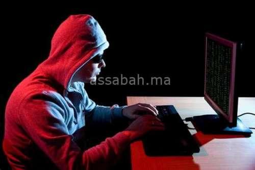 المغرب الرقمي ... صفقات تسيل اللعاب