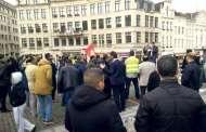 السطو على العقارات ... تورط جمعيات وهمية ببلجيكا