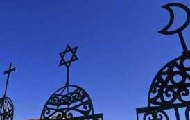 الأقليات الدينية ... بداية الحراك
