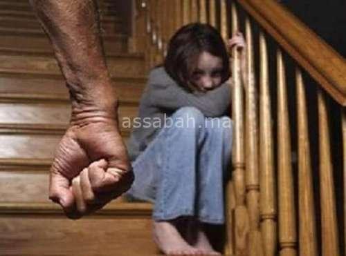أمن القنيطرة يعتقل شخصا حاول اختطاف طفلة