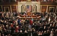 ضربة جديدة من الكونغرس الأمريكي لبوليساريو