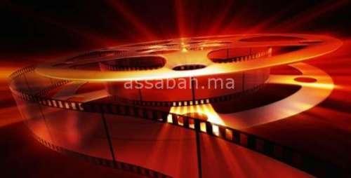 أثرياء الغفلة: الإنتاج التلفزيوني ...