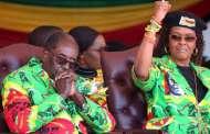 الغموض يسيطر على الوضع بزيمبابوي