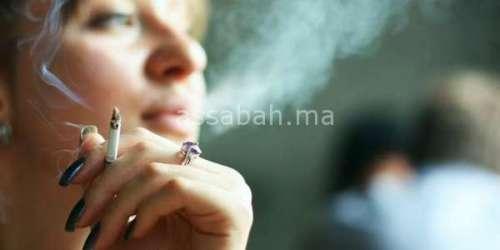 قانون التدخين يقاوم الحكومات