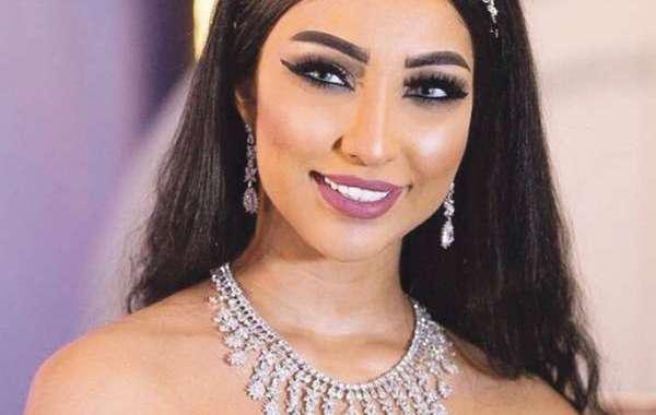عمليات التجميل ... فنانات يكرهن مشرط الجراحين